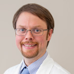 Adam Browning, FNP-BC - Family Nurse Practitioner