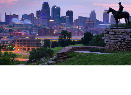 Become a patient in Kansas City, KS/MO