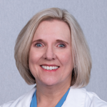 Tracy J. Wakefield, M.D., M.M.M. - Regional Medical Director