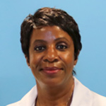Sonya Carothers, MSN, APRN, FNP-BC, NCMP - Nurse Practitioner