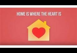 Partners in Primary Care - Home is where the heart is