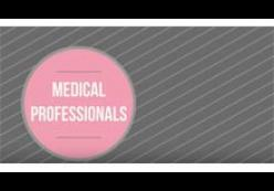 Partners in Primary Care - Medical Professionals